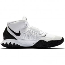Nike Kyrie 6 Oreo - Basketball shoes