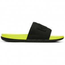 Nike Offcourt Slide - Slippers