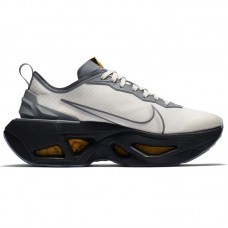 Nike Wmns Zoom X Vista Grind - Casual Shoes