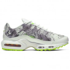 Nike Wmns Air Max Plus LX - Nike Air Max shoes