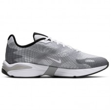Nike Ghoswift - Casual Shoes