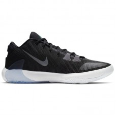 Nike Zoom Freak 1 - Basketball shoes