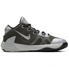Nike Freak 1 GS - Basketball shoes