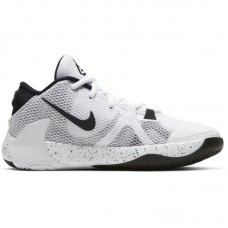 Nike Zoom Freak 1 GS Oreo - Basketball shoes