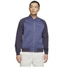 Jordan Remastered Quilted striukė - Jackets