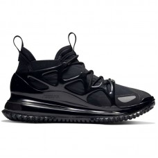 Nike Air Max 720 Horizon - Nike Air Max shoes