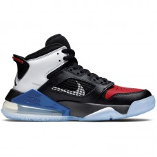 Jordan Mars 270 GS Top 3 - Casual Shoes
