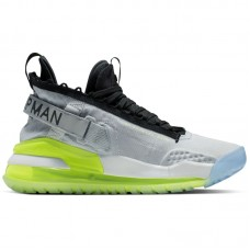 Jordan Proto-Max 720 - Basketball shoes