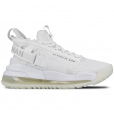 Jordan Proto-Max 720 Pure Platinum - Casual Shoes
