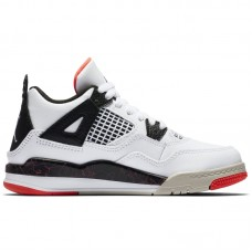 Air Jordan IV Retro PS - Casual Shoes