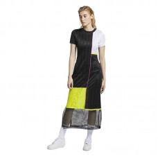 Nike Wmns Sportswear NSW Dress - Dresses