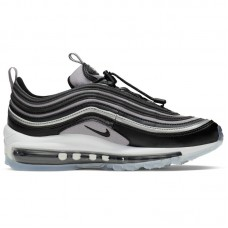 Nike Air Max 97 RFT GS