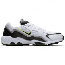 Nike Air Zoom Alpha - Casual Shoes
