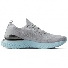 Nike Wmns Epic React Flyknit 2 - Running shoes