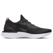 Nike Epic React Flyknit 2 - Running shoes