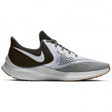 Nike Zoom Winflo 6 SE - Running shoes