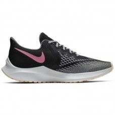 Nike Wmns Nike Zoom Winflo 6 SE - Running shoes