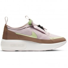 Nike Wmns Air Max Dia Winter - Nike Air Max shoes