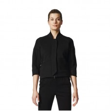 adidas Wmns Z.N.E. Transition Track Top