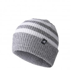 adidas 3 Stripes Woolie Beanie - Winter hats