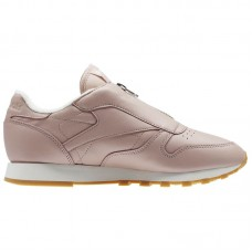 Reebok Wmns Classic Leather Zip - Casual Shoes