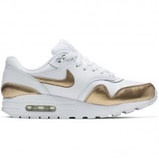 Nike Air Max 1 EP GS - Nike Air Max shoes