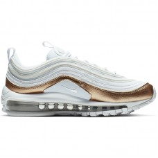 Nike Air Max 97 EP GS - Nike Air Max shoes