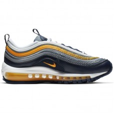 Nike Air Max 97 RF GS - Nike Air Max shoes