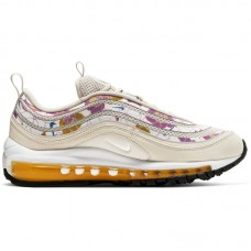 Nike Wmns Air Max 97 SE - Nike Air Max shoes