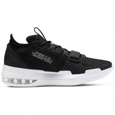 Nike Air Force Max 1 Low Black White - Nike Air Max shoes
