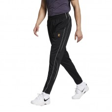 Nike Court Tennis Pants - Pants