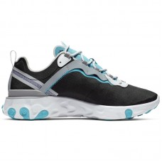 Nike React Element 55 SE - Casual Shoes