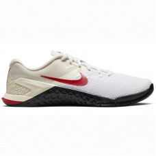Nike Metcon 4 XD - Gym shoes