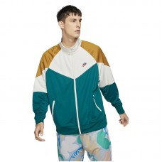 Nike Sportswear Windrunner Jacket - Jumpers