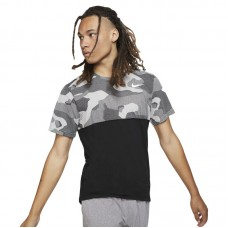 Nike Dri-FIT Hyper Dry Top - T-Shirts