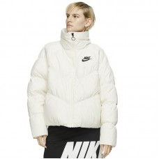 Nike Wmns NSW Down Fill Jacket - Jackets