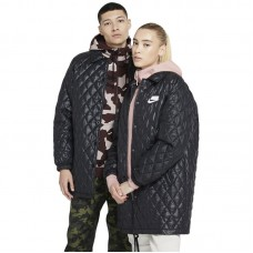Nike Wmns NSW Thermore Quilted Jacket - Jackets