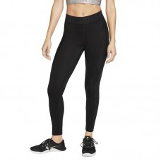 Nike Wmns Pro Warm Tights - Tights