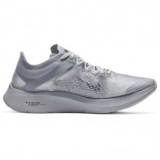 Nike Zoom Fly SP Fast - Running shoes