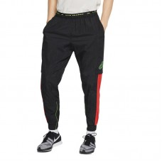 Nike Dri-FIT Flex Training Trousers - Pants
