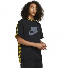 Nike Sportswear NSW Top - T-Shirts