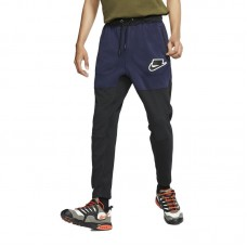 Nike Sportswear NSW Tracksuit Bottoms - Pants
