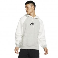 Nike Sportswear NSW Fleece Pullover Hoodie - Jumpers