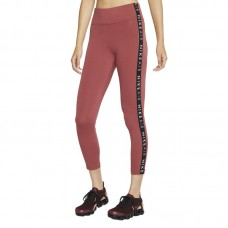 Nike Wmns Air Leggings - Tights