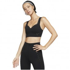 Nike Wmns Studded High Support Sports Bra - Sports bras