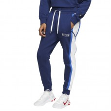 Nike Air Fleece Trousers - Pants