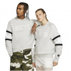 Nike Air Fleece Crew - T-Shirts