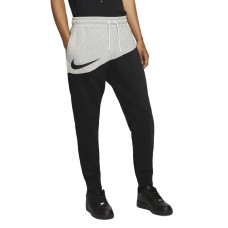 Nike Sportswear Color Block Pants - Pants