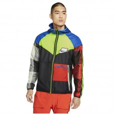 Nike Wild Run Windrunner Running Jacket - Jackets