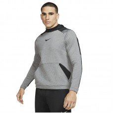Nike Pro Pullover Fleece Hoodie džemperis - Jumpers